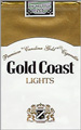 GOLD COAST LIGHT SP KING
