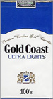 GOLD COAST ULTRA LIGHT SP 100