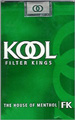 KOOL FILTER SP KING
