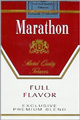 MARATHON FULL FLAVOR SOFT KING
