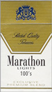 MARATHON LIGHT BOX 100